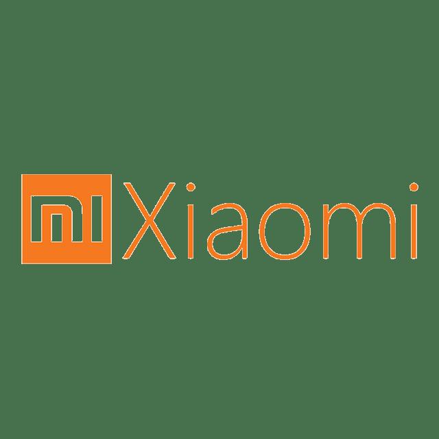Ремонт Xiaomi