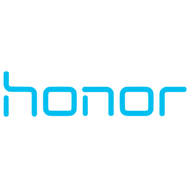 Ремонт honor